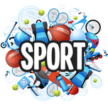Sport bonifiant