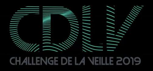 CDLV 2019