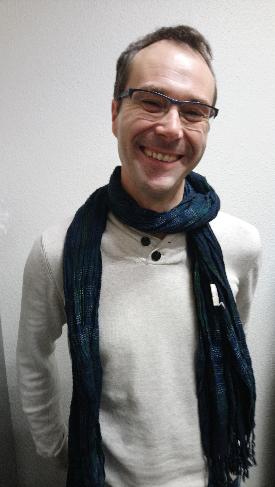 JC Le Bunetel
