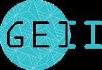 logo GEII.png