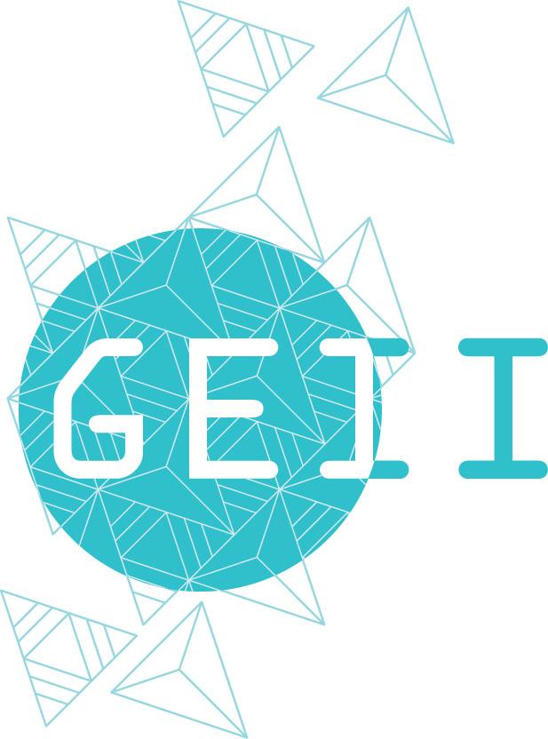 logo GEII
