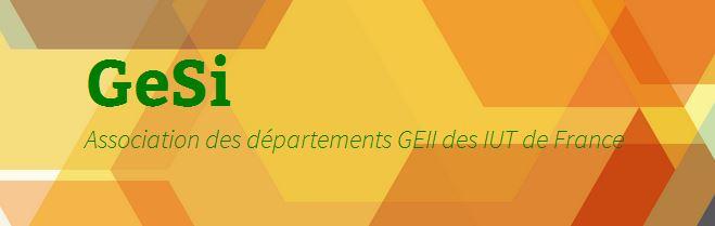 Association GESI