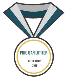 PJL 2019