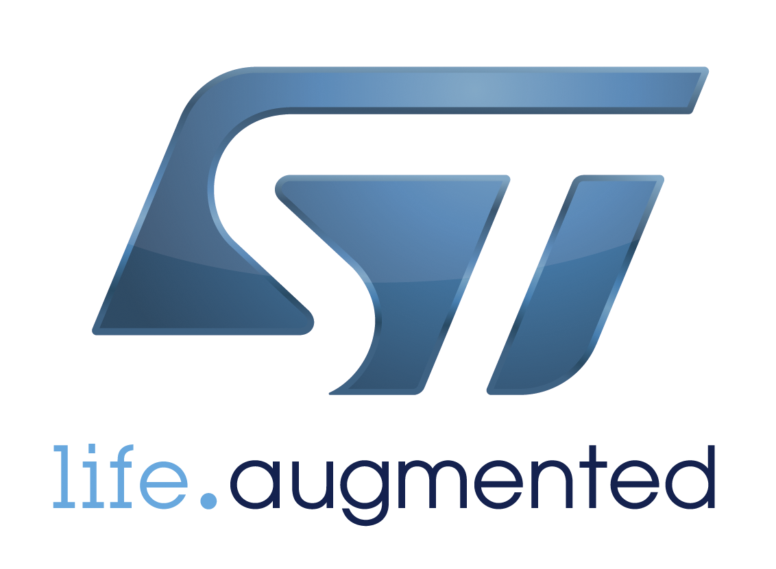 CDLV 2019 - STMicroelectronics Tours