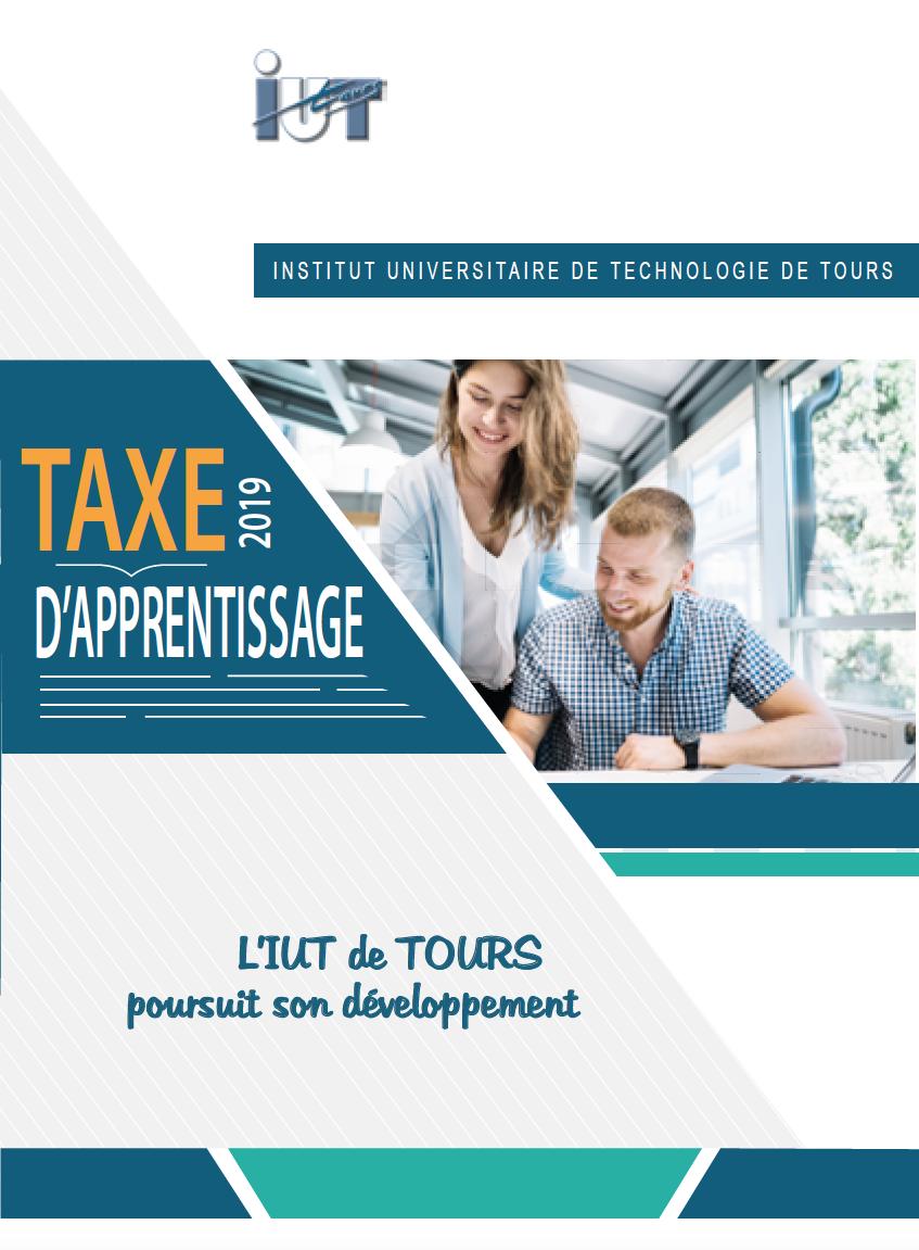 taxe 2019